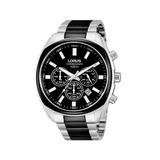 Reloj Lorus By Seiko Original Rt325dx9 Envío Gratis