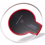 Carregador Sem Fio Wireless Nokia Lumia 930