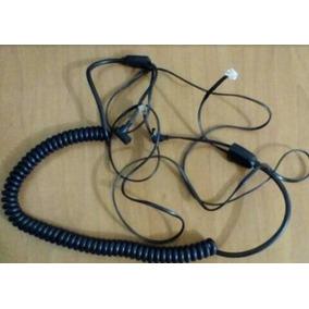Cable Para Puntos De Ventas