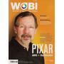 Revista Gestión/wobi, Año 17ago/sept 2012, Nro 3