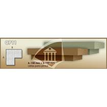 Parthenon Molduras Para Exterior Cp11 Duraderas Directo Fabr