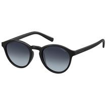 Oculos Solar Polaroid Pld 1013/s D28 Wj Polarizado