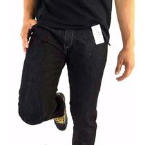 Calça Jeans Masculina Skinny Oakley Moda2017 #jeanstop