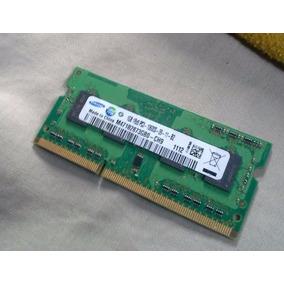 Memoria Ram Ddr3 De 1gb Para Laptop Somos Tienda Física