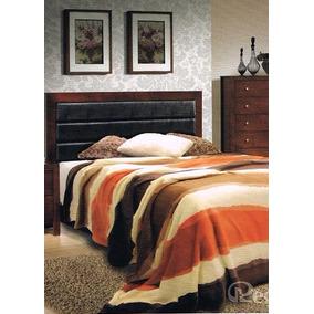 Cobertor Ligero Matiz Matrimonial Regina