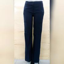 Pantalones Talla Juveniles Para Niñas Gabardina Strech