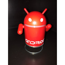 Reproductor Mp3 Corneta Android Y Radio Fm
