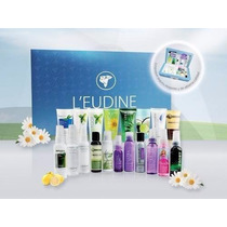 Oferta Mini Coleccion Leudine By :illusions