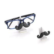 Suporte Para Óculos Mesa Bigode - Descanso Para Seus Óculos