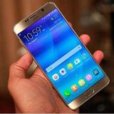 Celular Galaxy Note 5 Genérico 16gb Quad-core 8mp Garantía!!