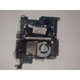 Motherboard Mbsal02001 Acer Aspire One