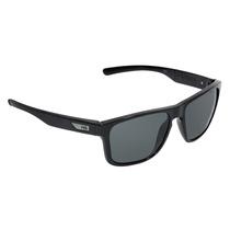 Óculos Masculino Hb H-bomb Gloss Black