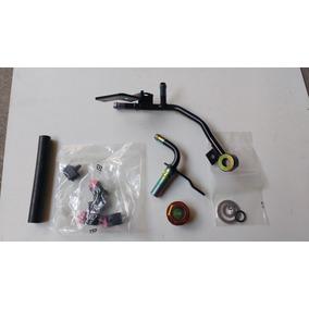 Kit De Lubricacion De Atf Para Honda Accord Y Acura