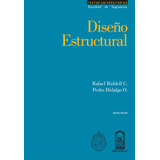 Libro Diseño Estructural - Rafael Ridell