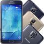 Samsung Galaxy S5 New Edition Dual Sim 16gb Nuevo + Tiendas