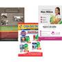 Folder Panfleto 15x21 2.500 Impr. Fr. 4x4 90gr-arte Gratis