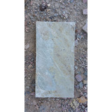 Piedra Laja Clara 15x30
