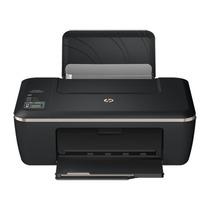Impresora Escaner Multifuncional Hp Deskjet 2515