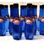25 Águas Personalizadas Mineral Acquíssima 310ml