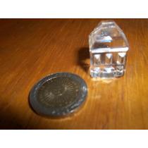 Miniatura Swarovski Casita