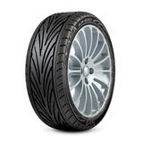Neumático 205/40 R17 Fate Eximia Ar 620