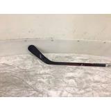 Palos De Hockey Sobre Hielo Reebook