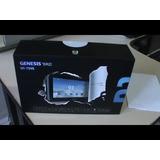 Tablet Genesis Gt 7305 P Retirar Peças(com Defeito)
