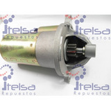 Arranque Ford Camion F-350 70-77/cougar / Mustang 81-82