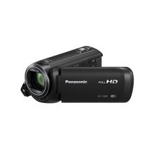 Videocámara Panasonic Full Hd V380