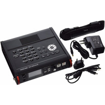Grabadora Tascam Dr680 Mkii Multipista