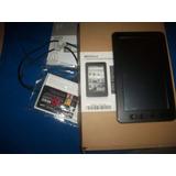 Tablet Coby Kyros Mid7012 Completa.vendo O Permuto
