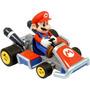 Carrera 1-16 162060 Mario Kart 7 Radio Vehículo Controlado
