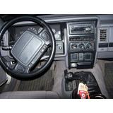 Forro Palanca Cambio Para Jeep Cherokee_ Renegado 1995-2002