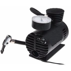 Compresor De Aire De 12 Volts. 300 Psi