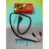 Mazo De Cables P/ Distribuidor Electr Peugeot 504 505 2003
