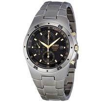 Reloj Seiko Snd451 Masculino