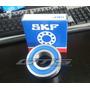 Rulemán Caja Velocidad Amarok Skf Bb1-3446