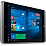 Tablet Hp Pro Tablet 608 Z8500 7.86 Qxga Bv Led Uwva