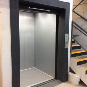 Precio de elevadores residenciales en mercado libre m xico for Elevadores salvaescaleras precios