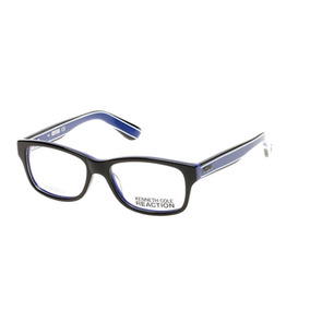Marco Lentes Armazon Marca Kenneth Cole Kc0765 005 Hombre