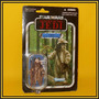 Star Wars Vintage Collection Logray Return Of The Jedi