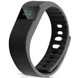 Smart Band O Watch Deportes Reloj Inteligente Android Iphone