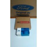 Kit De Embrague O Clucth Ford Fiesta/eco Original