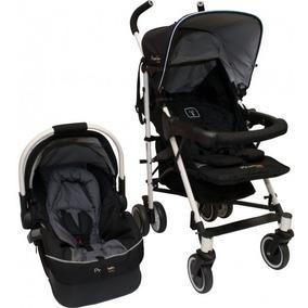 Paraguitas Alysee Premium Baby