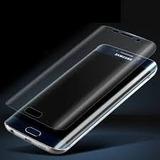 Nueva Mica Curva 3d Para Samsung Galaxy S7 Edge