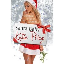 Santa Baby Price Katie