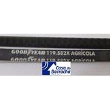 Correia 119.582 X Case Ih Cana A7000 7700 Lc Ly 80m W-7