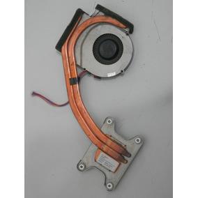 Ventilador Disipador Lenovo T410 T410i 45n5907 45m2721