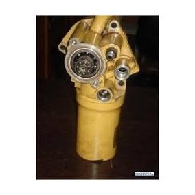 Bomba De Alta Presión Caterpillar 3126