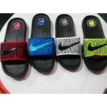 Cholas, Cotizas Nike, Adidas, Jordan.